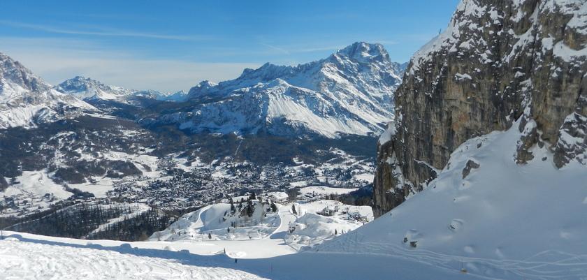 Cortina, tofana gennaio 2013 (56).JPG